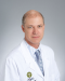 Len Remia, MD
