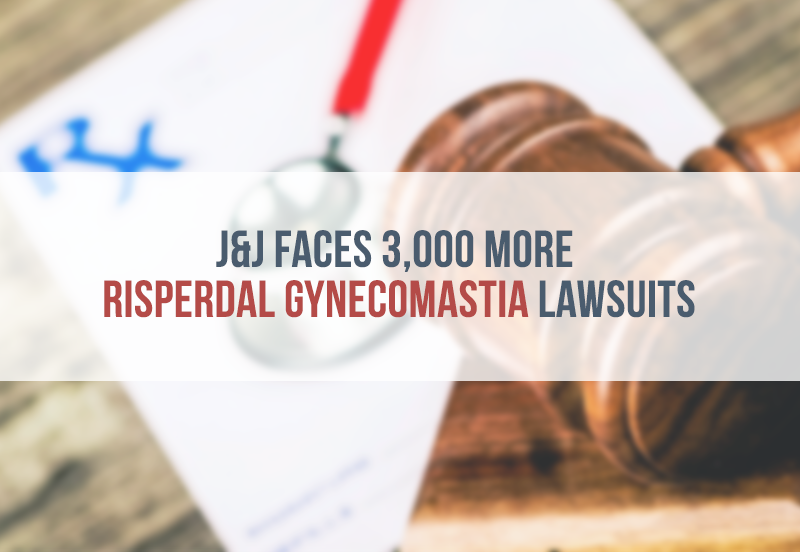 gavel over prescription and stethoscope