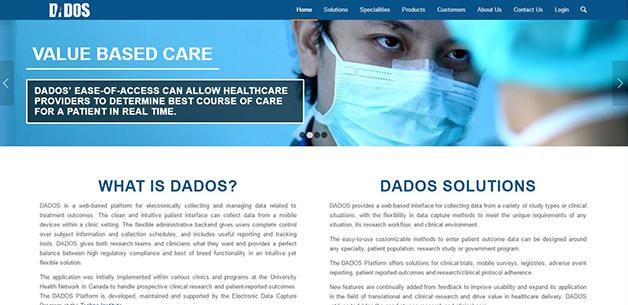 Your Orthopedic Gateway for Orthopedic Professionals - Orthogate