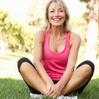 Rheumatoid Arthritis Support Network