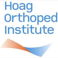 Hoag Orthopedic Institute Co-Hosts 10th Annual  Orthopedic Nursing Symposium with the National Association of Orthopaedic Nurses on October 1