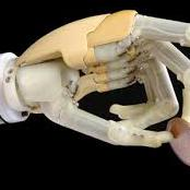 Medical Bionics Market Outlook Trends and Future Prospects Details for Business Development