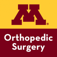 (Position Filled) Flexible MD Student (Research Specialist) - UMN Department of Orthopaedic Surgery