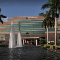 Research Fellow - Cleveland Clinic Florida