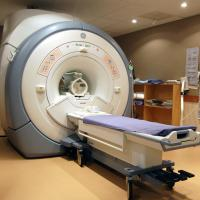 MRI Compatible Patient Monitoring System Market Company Profiling with Detailed Strategies, Financials, And Recent Developments