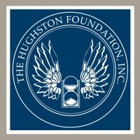 Hughston Orthopaedic Research Fellowship for Medical Students