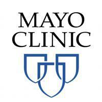 Mayo Clinic Orthopedic Sports Medicine Research Fellowship