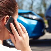 This is the #1 Mistake Car Accident Victims Make