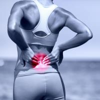 Causes, Symptoms and Treatment of Back Pain - The Pain Specialists