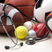Sports Medicine: A Modern Procedure to Treat Sports Associated Injuries