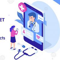 Telemedicine Market Players Offering Low-Cost Services for Quality Care