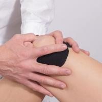 Knee Specialists: Who are they and what do they do?