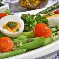 7 Foods to Eat After Having an Orthopedic Surgery