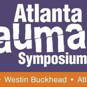 Atlanta Trauma Symposium