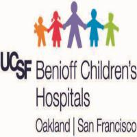52nd Annual Advances and Controversies in Clinical Pediatrics