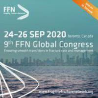 9th Fragility Fracture Network (FFN) Global Congress