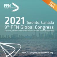9th FFN Global Congress