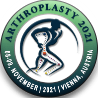 International Conference on Arthroplasty and Orthopedic Surgery