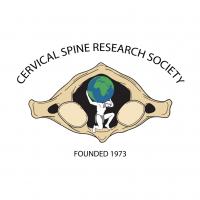 Cervical Spine Research Society Instructional Course