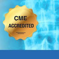 7th MENA International Orthopaedics Congress