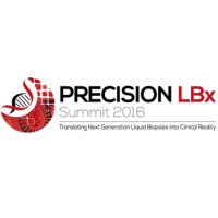 Precision LBx Summit