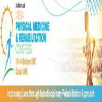 MENA Physical Medicine and Rehabilitation Congress