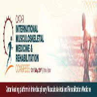Qatar International Musculoskeletal Medicine & Rehabilitation Congress