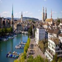 ICRS Focus Meeting, Zurich 2017- Osteoarthritis in Athletes