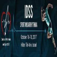 IDSS Sport and Arrhythmia 2017