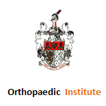 Intensive Course in Basic Science in Orthopaedics
