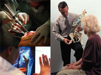 Orthopedic Patient Education