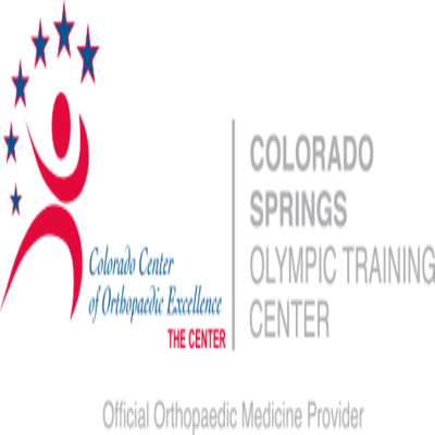 Colorado Center of Orthopaedic Excellence