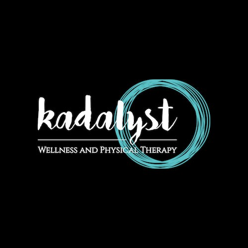 Kadalyst Wellness and Physical Therapy