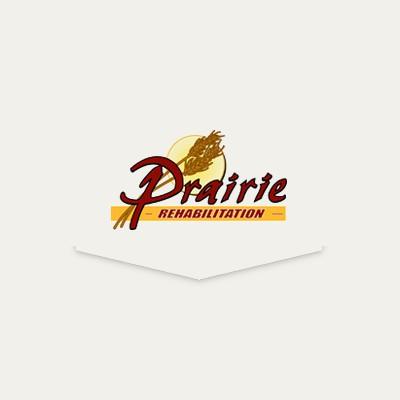 Prairie Rehab & Fitness - Worthington