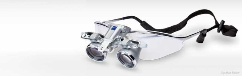 EyeMag-Smart-sport-frame-980x308.jpg