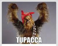 Tupacca's Avatar