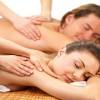 MassageTherapy3.png