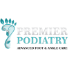 Premier Podiatry Clifton