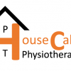 HouseCalls Physiotherapy logo