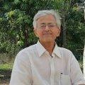 dr.shekhar bhojraj.jpg