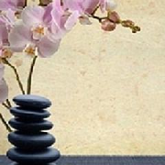 MassageTherapy1.png