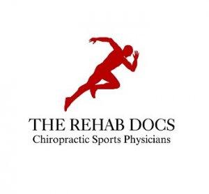 The Rehab Docs