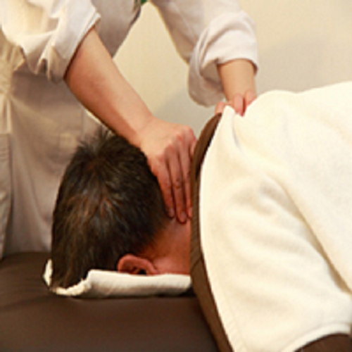 Kowall Chiropractic Centres