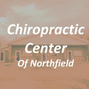 Chiropractic Center Of Northfield