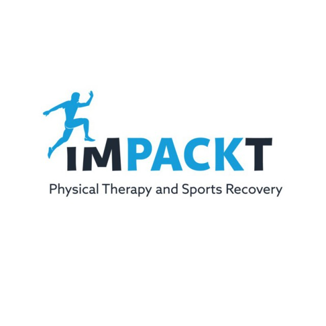 Impackt Physical Therapy and Sports Recovery