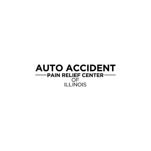 Auto Accident Pain Relief Center of Illinois