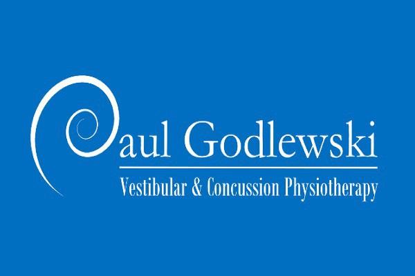 Vestibular Rehabilitation Brampton