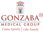 Chiropractor at Gonzaba Medical Group