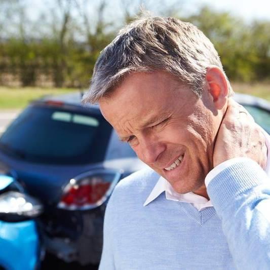 Solution Chiropractic