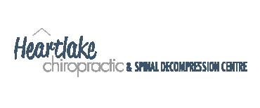 Acupuncture Treatment Brampton